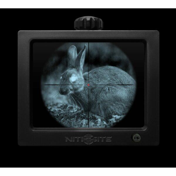Nitesite wolf kijker online