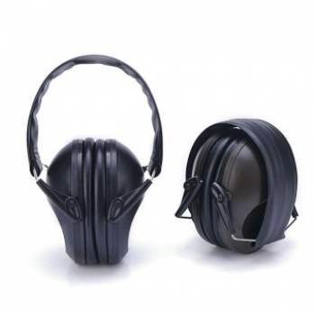 anti noise impact sport hunting electronic tactical earmuffshooting ear protectors hearing protection peltor earmuffs intl 1495457012 31649402 969ee776afadc3d8a1468528afc044c0 pro