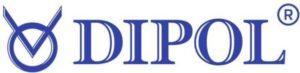Logo Dipol