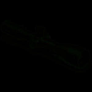 Vortex Viper HS LR