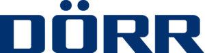 dörr logo