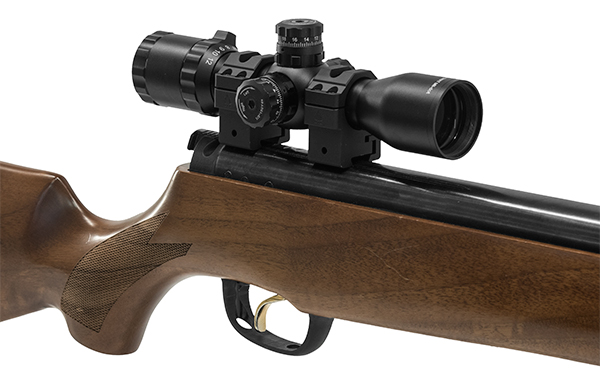 SCP M312AOD APP 1