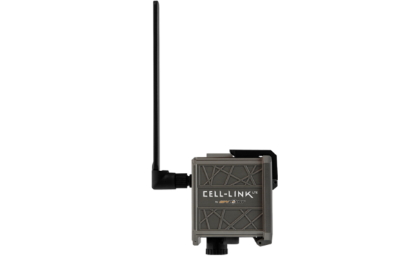 Cell Link 1
