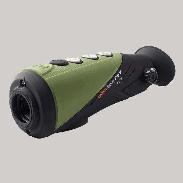 Lahoux Spotter Pro V VRIJ web