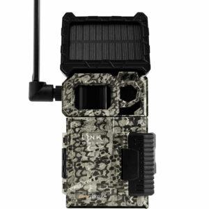 Spypoint Link Micro S LTE Kijker Online 4