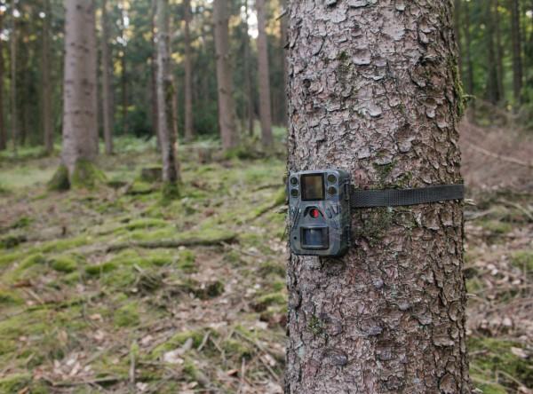 SEISSIGER Mini‐Cam kijker online