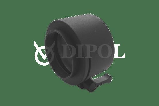 Dipol clamp