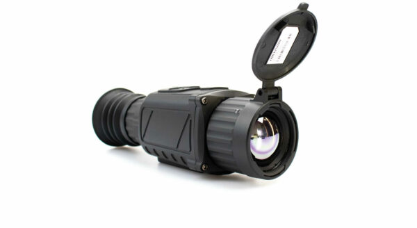 2020 12 Bilder Webshop Optic HIK Thunder2tb4dOkZgt3Iu5 e1614023321653