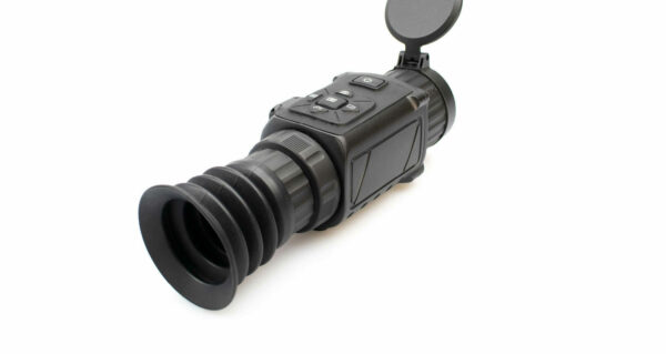 2020 12 Bilder Webshop Optic HIK Thunder31VNMBHJjdQPML e1614023277849