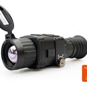 2020 12 Bilder Webshop Optic HIK ThunderaQ6YWCizBB1DD e1614023254947