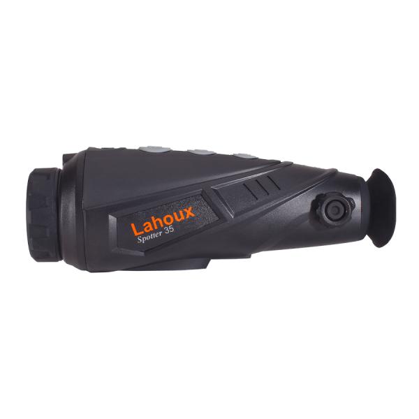 Lahoux Spotter 35 2