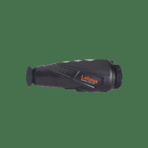 Spotter Pro 25 3 300x300 1