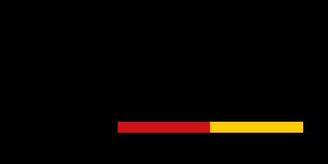 Liemke logo1