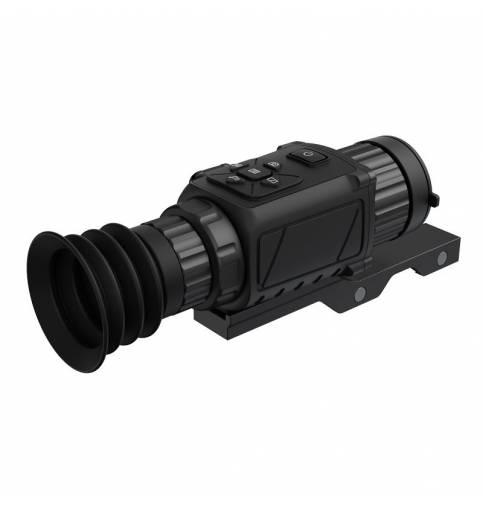 HikMicro Thunder25 scope