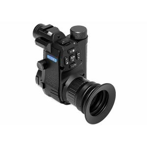 night vision scope pard nv007s 940 nm ir 1