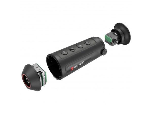 kamera termowizyjna termowizor hikmicro by hikvision lynx pro le10 cd5ef9d1bf0a4d0ca245ecc611346c72 4d67b366