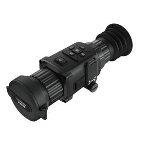 HIKMICRO TQ50 1
